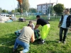 smontaggio-tenda-3